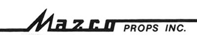 MazcoProps.com